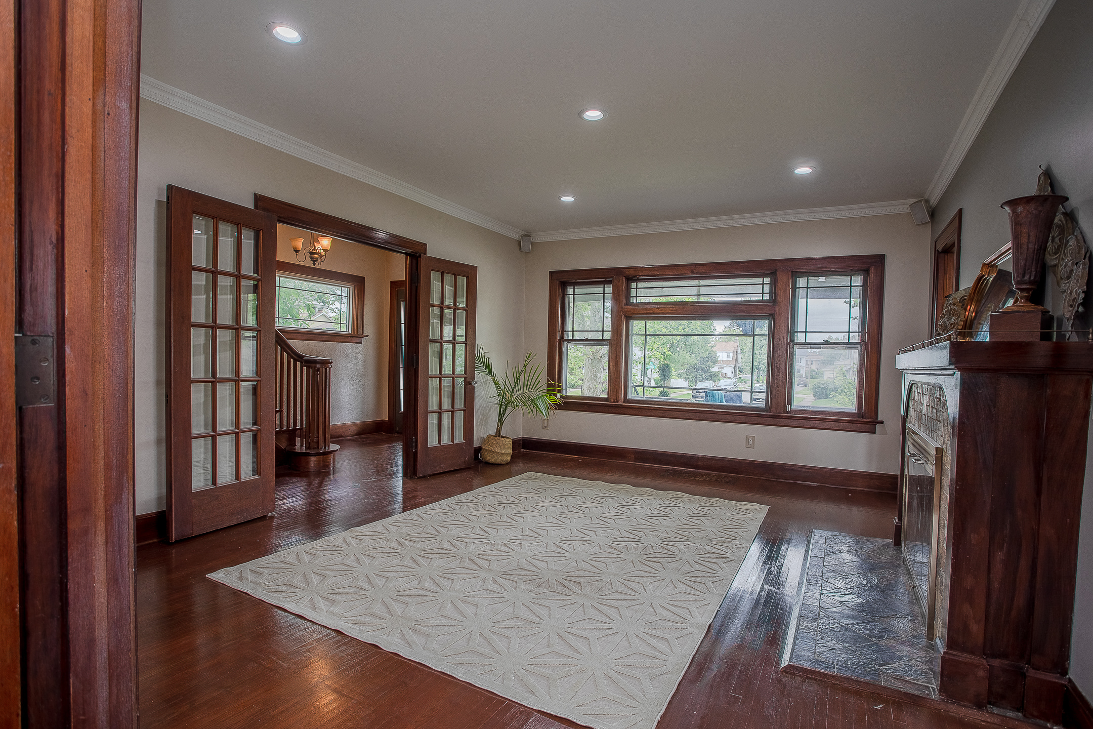 home renovation gallery